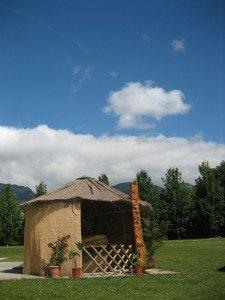camping 2011 783